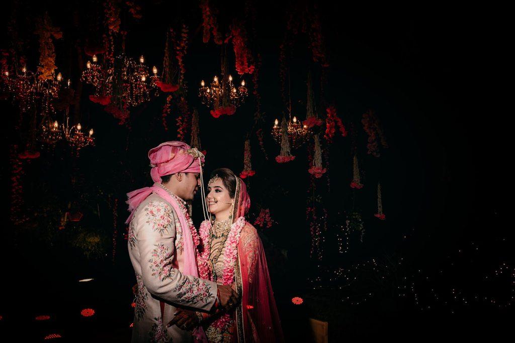 Best Wedding Planners in Delhi, India