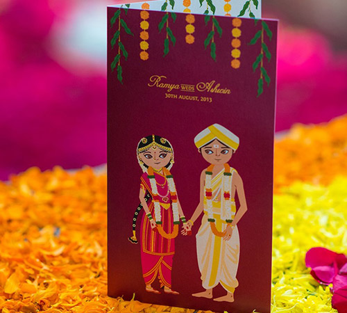 Professional Wedding Events Decorators and Planner in Delhi
