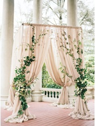 Wedding Planners and Decorators Delhi