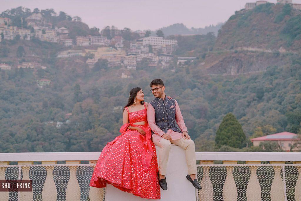Best Destination Wedding Planners in Delhi India