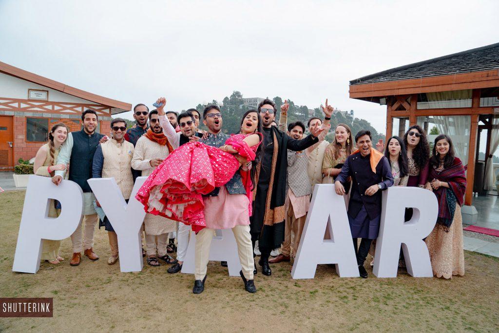 Best-Wedding-Planner-on-Delhi