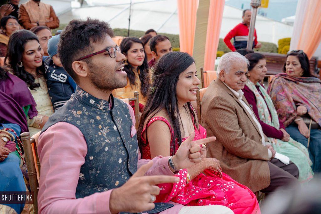 Wedding Decorators in Delhi