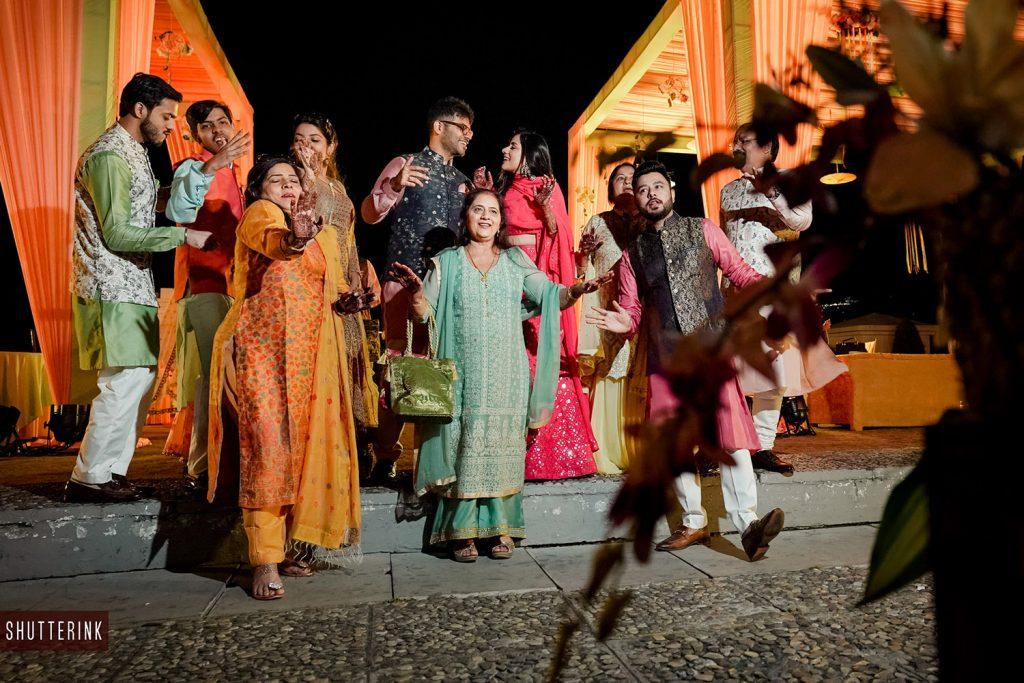 Best Wedding Planners in India