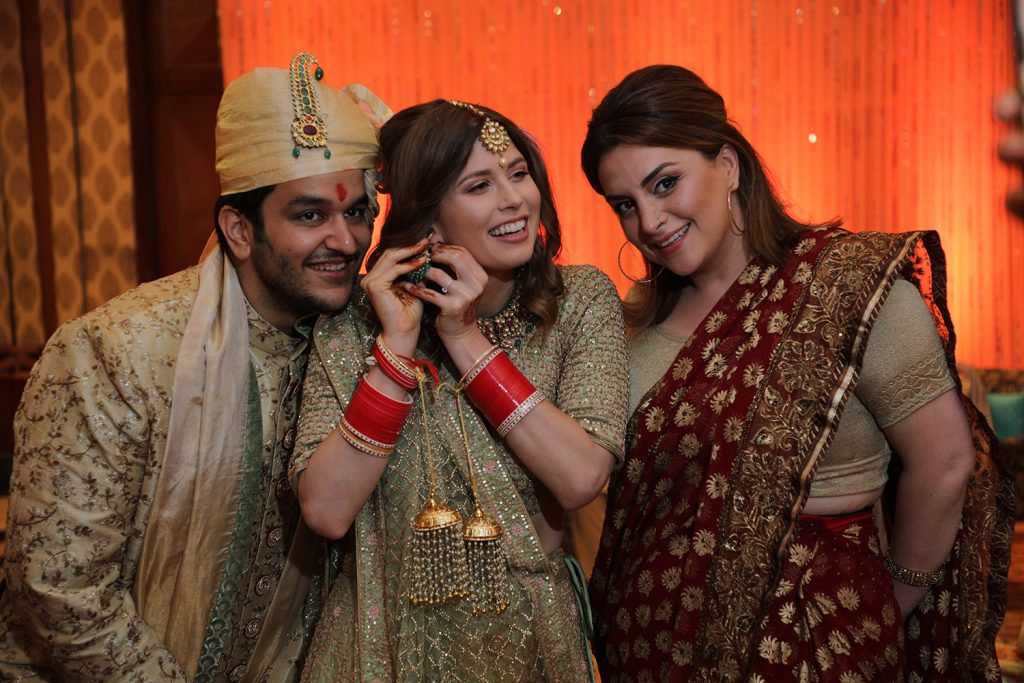 Best Venues for Destination Weddings in India